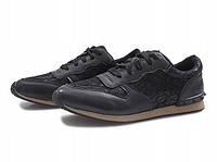 Классическая женская спортивная обувь на каждый день, фото 1