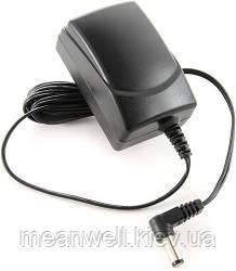 Адаптер питания 9 вольт DUNLOP ECB003 (GS06E-2P1J) для педалей эффектов, процессоров эффектов, педалбордов