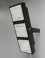 Светодиодный прожектор склада 96ВТ, 14400 ЛМ, для производства