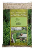 Газонная трава смесь EG DIY Sport 1 кг - Германия