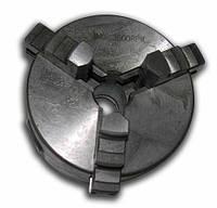 Патрон 3-х кулачковый ф100 К402,403 (арт.23309)