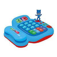 Музыкальный телефон REIG 2866 (8411865028665)