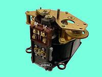 Двигатель ИМ-6