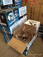 Патрон токарный 160 мм 7100-0005П