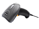 Ручной сканер штрих кода Newland HR1060 Sardina, фото 2