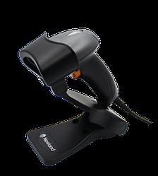 Ручной сканер штрих кода Newland HR1060 Sardina