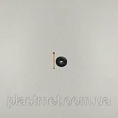 Прокладка (шайба) пластикова 7 24 3.5 мм