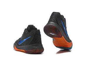 "Кроссовки Nike Kyrie Irving 3 ""Multicolor"" (Мультиколор), фото 2"