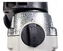 Дрель ударная Элпром ЭДУ-980, фото 2