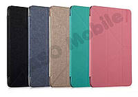 Чехол для iPad Air 2 - Momax Flip cover case