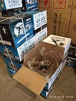 Патрон токарный 200 мм 7100-0031П (конус 5)