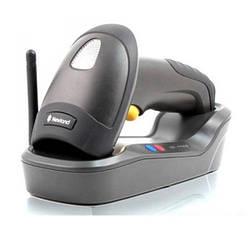 Ручной сканер штрих-кодов NewlandHR1550-CE