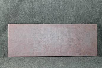 Холст бузковий 1048GK5dHOJA713, фото 2