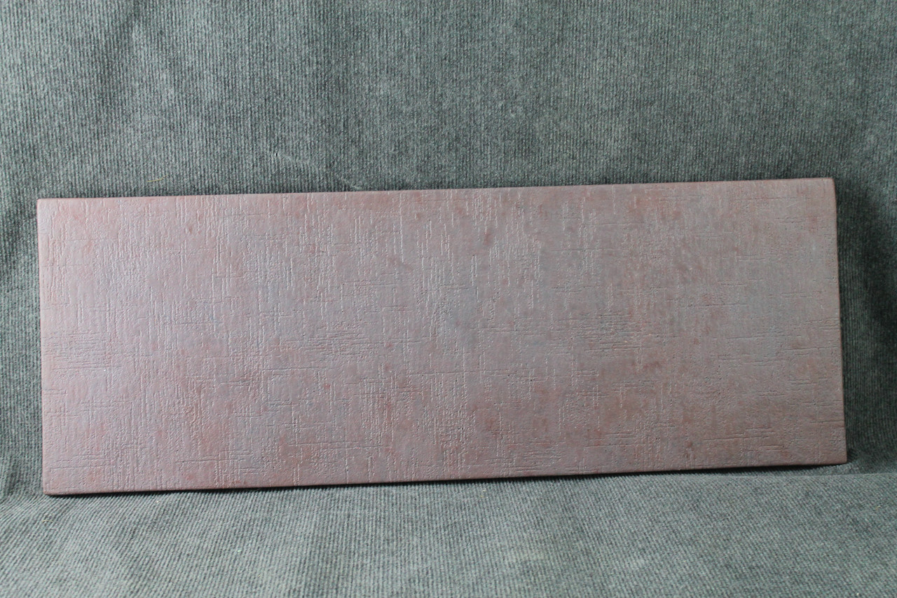 Холст бузковий 1048GK5dHOJA713
