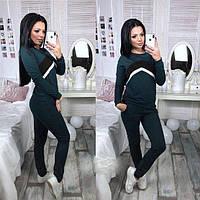 253f82da350 Шорты спортивные женские в категории спортивные костюмы в Украине ...