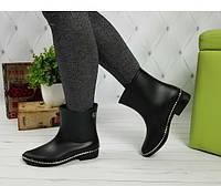 Гумові чоботи жіночі в Україні. Порівняти ціни 7747e6dcc47cd