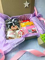 Подарочный набор для женщин Для неё