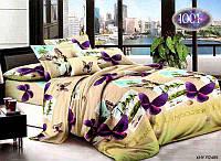 Набор постельного белья №с246 Полуторный, фото 1