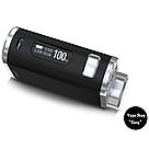 IStick Pico 21700 100W Ello Kit by Eleaf Оригинал + Аккумулятор 21700 4000 mAh Электронная сигарета Вейп., фото 4