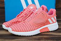 Кроссовки женские Adidas ClimaCool M 30097