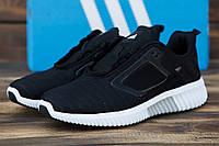 Кроссовки женские Adidas ClimaCool M 30098