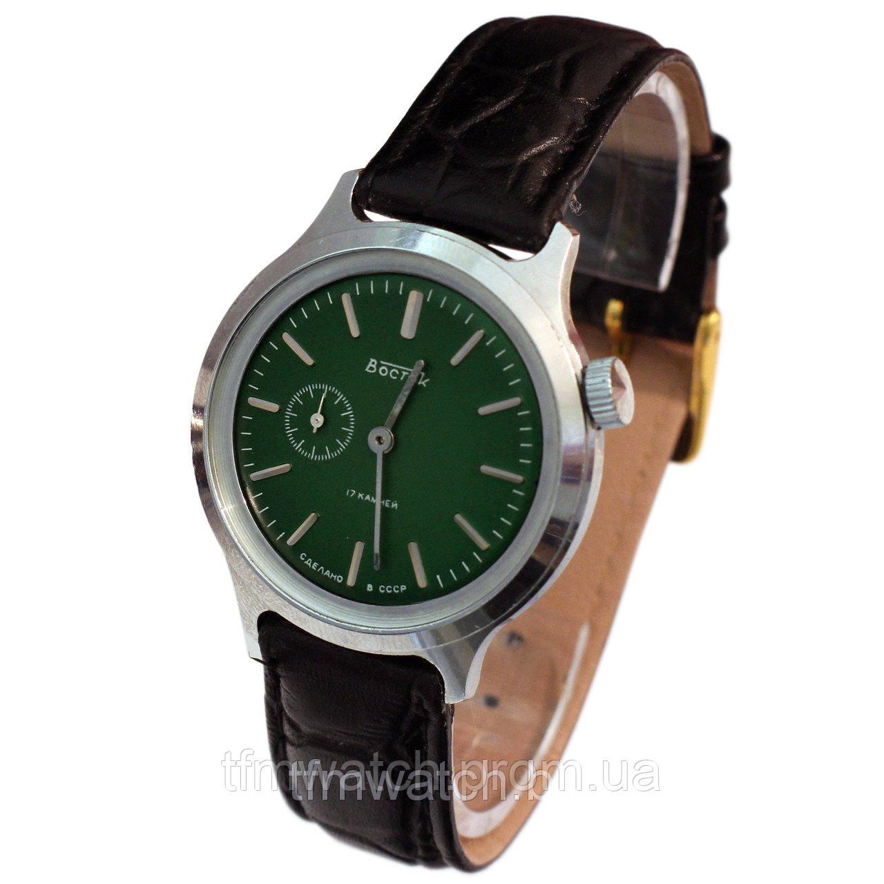Стрелка часы купить купить ювелирные часы ника