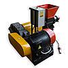 Пресс угольной пыли шнековый ПШ1000Б, фото 4