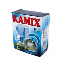 Средство для удаления накипи и камня Kamix, 150 г