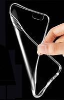 Силиконовый чехолдля Xiaomi Redmi 4A Koolife