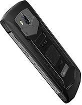 Смартфон Blackview BV5800 2/16Gb Black гарантия 3 месяца / 12 месяцев, фото 3