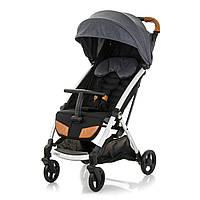 Прогулочная коляска Babyhit Neos Dark Grey, фото 1