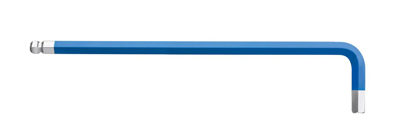 Люмінісцентний шестигранник 3,0 мм