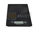 Электронные кухонные весы , фото 6
