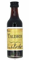 Ароматизатор Talisker Malt Scotch Whisky 500 мл
