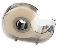 Диспенсер  3M Scotch для клейкой ленты 19мм х 33м H-127