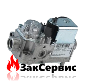 Клапан газовый Honeywell VK4105G1146U Protherm Медведь KLOM16, KLZ15, Леопард v15 0020023220