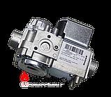 Клапан газовый Honeywell VK4105G1146U Protherm Медведь KLOM16, KLZ15, Леопард v15 0020023220, фото 2