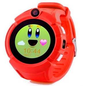 Часы Smart Watch 620 Гарантия 1 месяц, фото 2