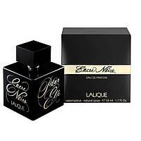 Lalique Encre Noire Pour Elle - женская туалетная вода