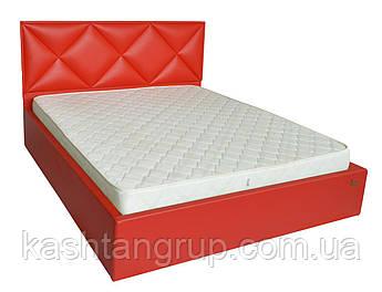 Кровать Лидс с подъемным механизмом