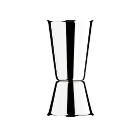 Джиггер - 25/50 мл (Urbanbar)
