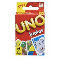 Уно для детей (Uno Junior), фото 1