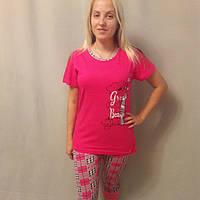 Пижама женская в Запорожье. Сравнить цены c9cd140ce74d7