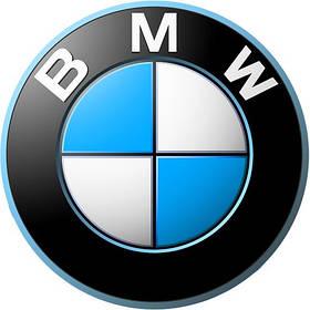 Фари протитуманні BMW