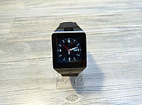 Умные часы Smart watch реплика