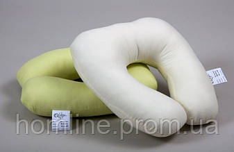 Подушка Lotus Relax 35*45 (подголовник)