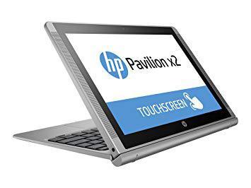 "Ноутбук HP 10-n200nl Z3736/2GB/32GB EMC SSD ""Over-Stock"""