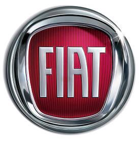 Фари протитуманні FIAT