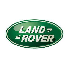 Фари протитуманні LAND ROVER