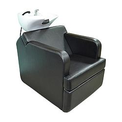 Кресло-мойка Barber для головы M1005